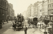 London-Horse-and-Carriage-Somerset-House-1890-copy